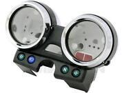 ZRX Speedometer