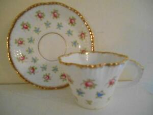 Best Selling in Cup and Saucer