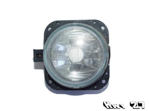 Jaguar S Type Headlight Wiring Diagram : Service manual change headlight jaguar type how