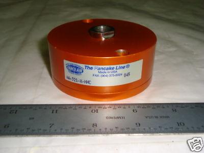Fabco Air Pancake Cylinder Aa-321-x-hhc-045