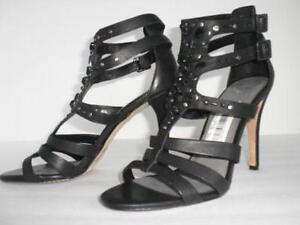 Gladiator Heels | eBay