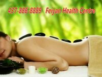 Best Relaxation Massage in Toronto Downtown❤ HOT PROMO !❤