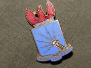 WW2 Army Pins