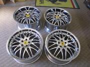 Ferrari 355 Wheels