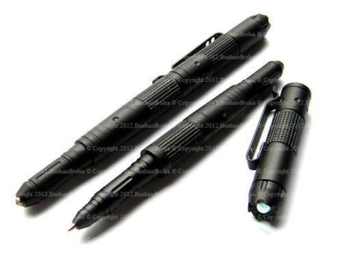 0222ae49b7 Crown Pen   eBay