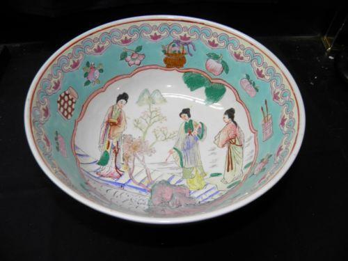 Antique China | eBay