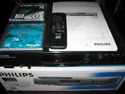 Philips CD Recorder