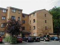 Stunning 1 Bedroom Flat a short walk to Canada Water and Surrey Quays stations