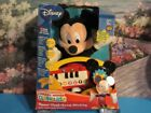 Mickey Mouse Clubhouse Mickey Mouse Clubhouse Dolls Character Toys