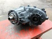 Dodge Diesel Transfer Case