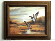 Duck Hunting Prints