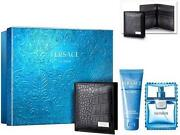 Versace Perfume Men