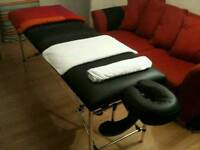 Proffessional Outcall Massage sports\deep tissue