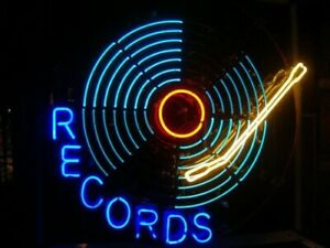 CASH ON THE SPOT FOR YOUR VINYL RECORDS!!!