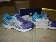 Womens Tennis Shoes Size 5
