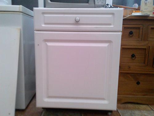 Kitchen Cupboards Ebay