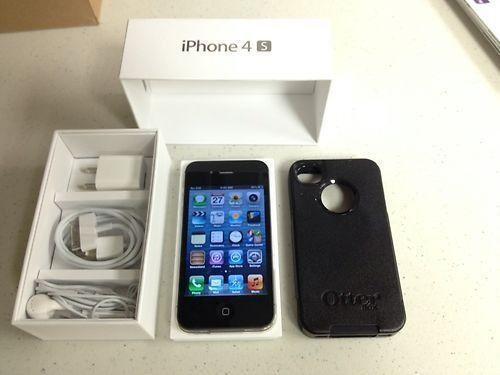 unlock iphone 4 at t new iphone 4 unlocked at t ebay 7796