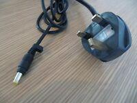 GENUINE OEM HP COMPAQ Laptop AC Adapter Series PPP009L