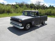 1963 Chevy Truck