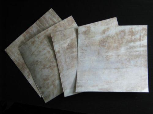 Real Parchment Canvases Pads Amp Paper Ebay