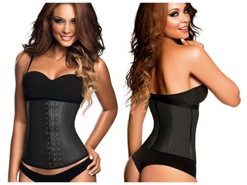Weight loss waist trainers
