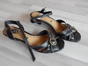 S.oliver Sandalette