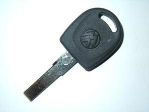 Replacement Keys Ebay