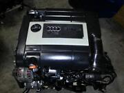 AXX Motor