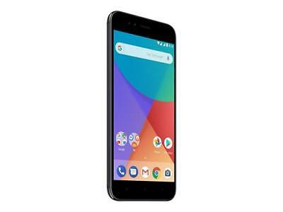Smartphone Xiaomi MI A1 20254 Android Mobile Phone microSDXC