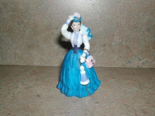 Avon Porcelain Dolls | eBay
