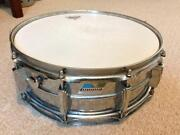 Ludwig Drums Blue