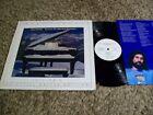LP Vinyl Records MFSL Supertramp