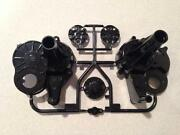 Tamiya Lunchbox Parts