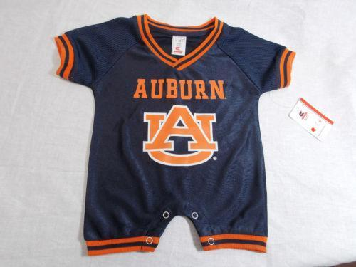 The Auburn Shop at getessay2016.tk is the ultimate destination for die-hard AU fans, so freshen up your team wardrobe with all the newest Auburn Tigers Shirts, Hats and Jerseys. Stay on top of all your favorite AU sports with Auburn Football Gear as well as Tigers merchandise for .
