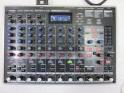 Roland Digital Mixer