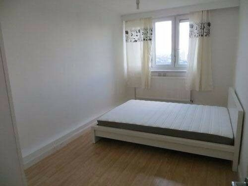 super room near Waterloo 07957091448