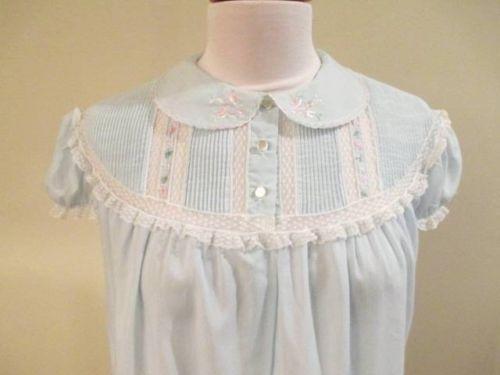 Barbizon Vintage Nightgowns Ebay