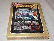 Bally Astrocade