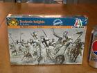 Italeri Cavalry Toy Soldiers