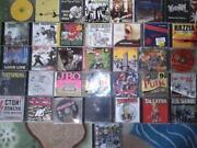 Punk Sammlung