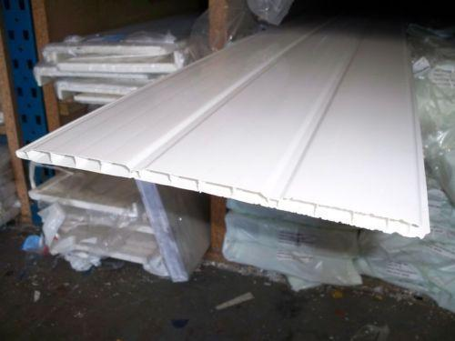 Plastic Shiplap Cladding Cladding Wall Cladding Upvc