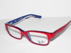 73354d95386 Ray Ban Eyeglasses Kids