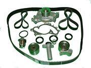 Toyota Avalon Timing Belt Kit
