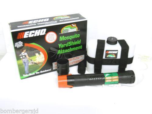 Echo Power Blower Pb 200 : Echo blower pb ebay