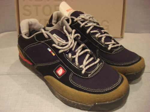 The North Face Shoes For Men For Sale Ebay