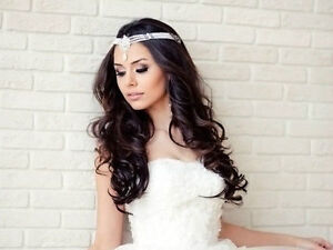 Professional MakeUp and Hair Styling