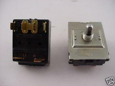 Bunn Coffee Maker Part 3-way Switch Part  Ships On The Same Day Of The Purchase
