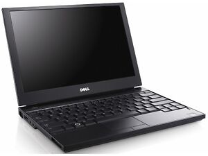 Laptops for Sale from $119  - www.infotechcomputers.ca
