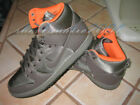 Nike Athletic Shoes Nike SB Dunk Green for Men