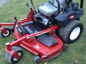 Best Selling in Zero Turn Mower